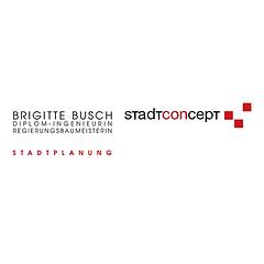 Stadtconcept_Logo2.png