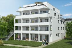 Zigelhausen 2.png