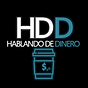 hdd logo.PNG