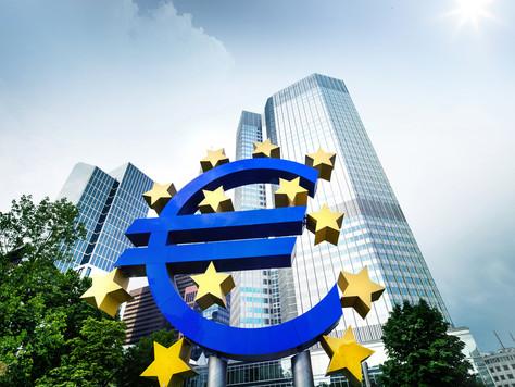 El BCE y las políticas monetarias no convencionales tras la Gran Recesión (2/2).