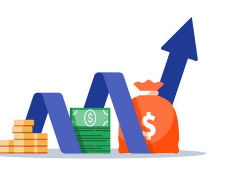 Las 5 razones por las que invertir en Fondos de Inversión