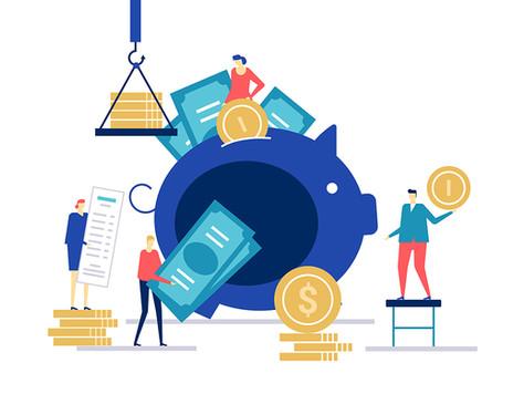 Guía TFR: Principales ratios para analizar fondos de inversión