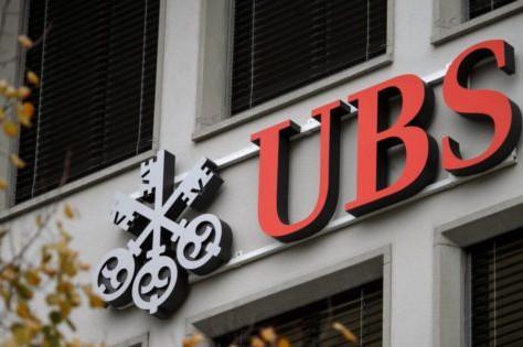 Si tienes más de 2 millones en UBS, prepárate para pagar.