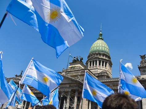 ¿Qué es un default financiero? Consecuencias económicas para Argentina