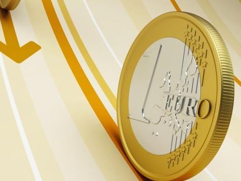 El fin de la época de financiación barata en la eurozona