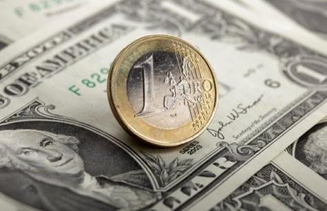 Cómo afecta el tipo de cambio a tu cartera y qué debes saber para protegerte frente al riesgo divisa