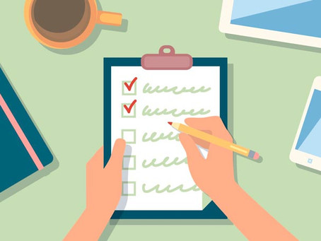 Las 5 cosas que debes saber antes de empezar a invertir.