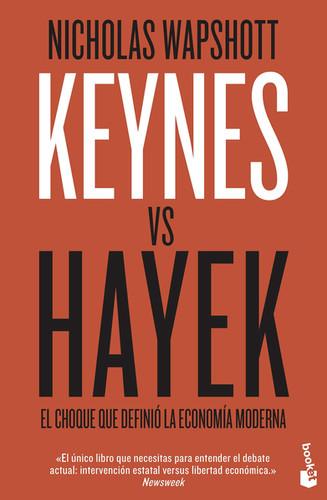 Keynes vs Hayek.jpg