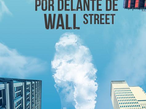 Un paso por delante de Wall Street. Book review.