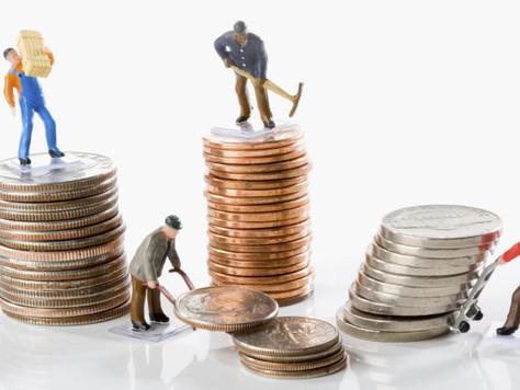 ¿Por qué elevar el salario mínimo resulta perjudicial?