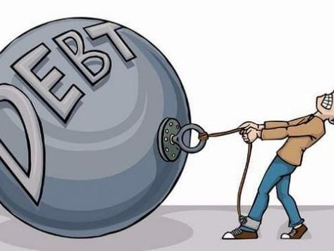 ¿Qué es el déficit presupuestario y la deuda pública? ¿Debería preocuparnos un elevado déficit?