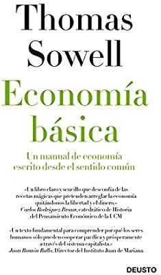 Economia Básica.jpg
