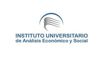 """El IAES publica el trabajo """"El Sistema Financiero Digital: los nuevos agentes"""" de Atanas Angelov."""