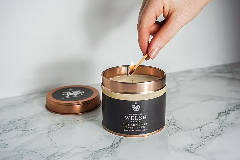Welsh Candle Original Dimentions-32.jpg