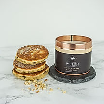 Welsh Candle Cropped-29.jpg