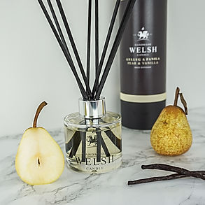 Welsh Candle Cropped-24.jpg