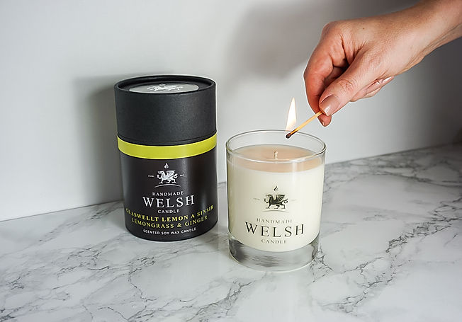 Welsh Candle Original Dimentions-41.jpg