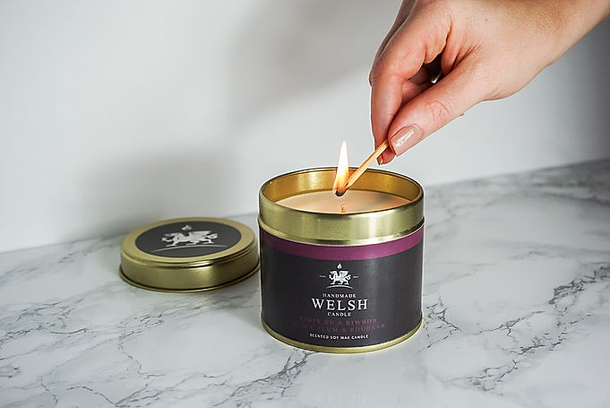Welsh Candle Original Dimentions-31.jpg