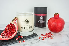 Welsh Candle Original Dimentions-68.jpg