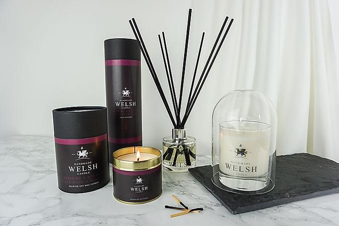 Welsh Candle Edited-04.jpg