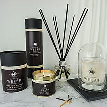Welsh Candle Group Cropped-09.jpg