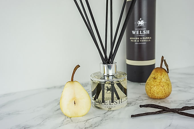Welsh Candle Original Dimentions-60.jpg