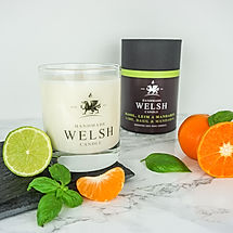 Welsh Candle Cropped-34.jpg