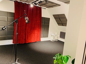 studio theater.jpg