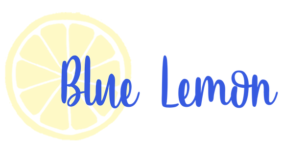 logo blue lemon.png
