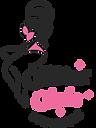 black-pink-v-3-big.png