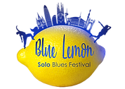 logo blue lemon fest.png