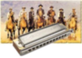 7magn harmonica.jpg