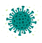 virus-corona-illustration-png-1158326186