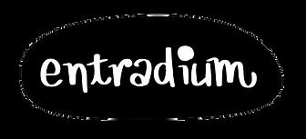 entradium_blanco_vertical-copia.png