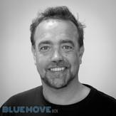 BlueMove-BCN-20170429_133710_21.jpg