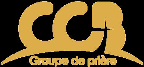 Logo_Groupe_de_prière.png