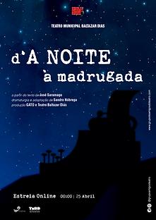 a noite_.png