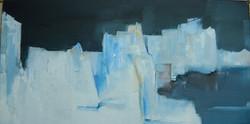 Perito Moreno 2011