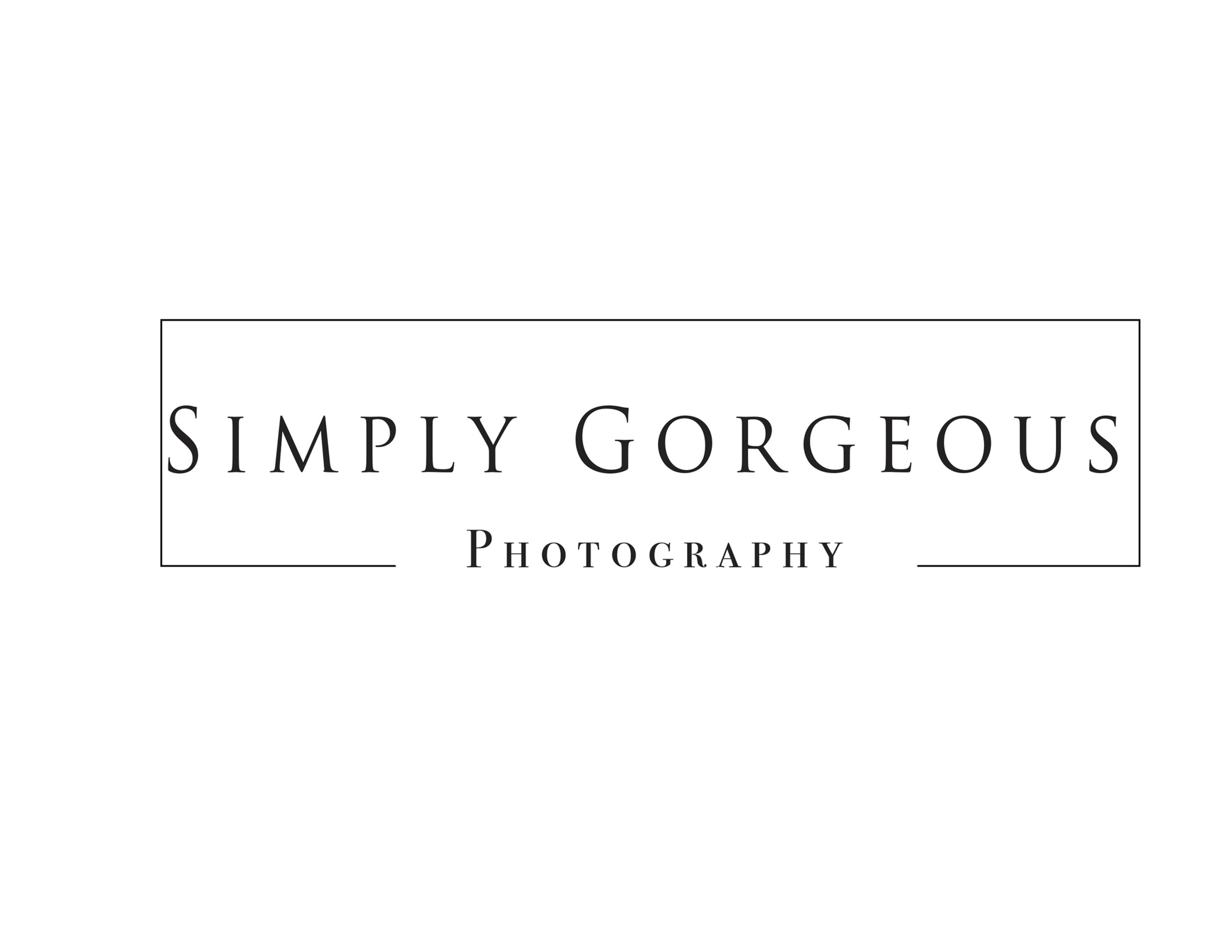 b49507ded63129 Family Photographer | Simply Gorgeous Photography | United States
