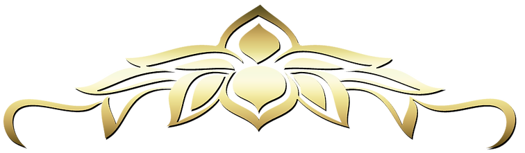 Lotus-Crest.png
