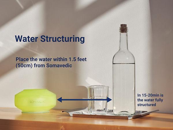 Water Structuring1.jpg