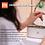 Thumbnail: Home Luxury Ultrasonic Cleaning Machine