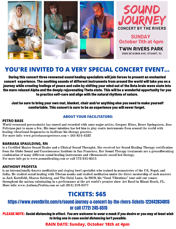 Concert by Rivers - Flyer Final.png