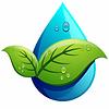 bioecosan_logo.png