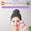 Thumbnail: Original  inFace Electric Facial Cleansing Brush