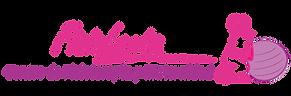 logo fisio lacta - horizontal transparen