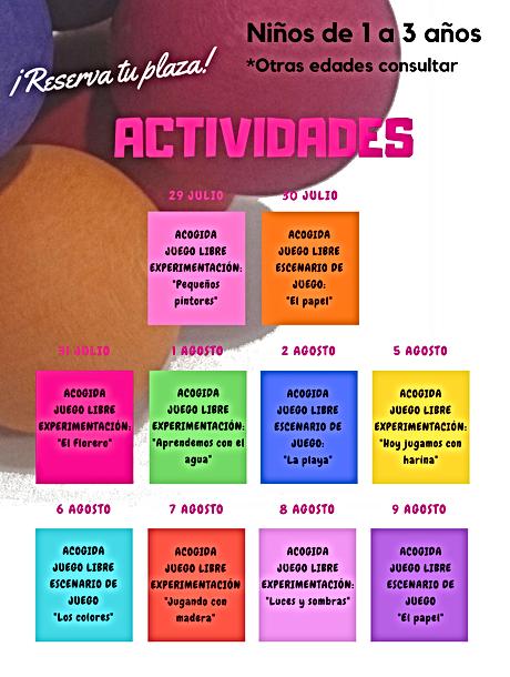 Actividades casal.png