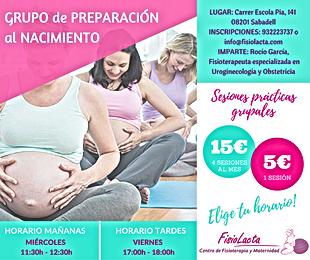 Grupo preparto FisoLacta.png
