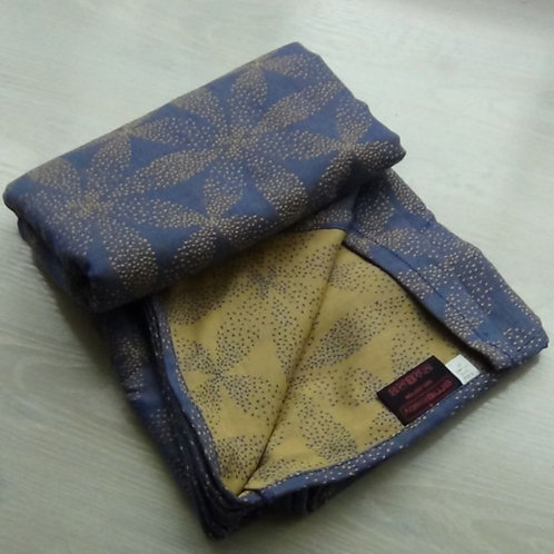 Fular Emeibaby Baali Azul/Amarillo 4,60