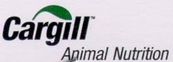 CARGILL-CL.jpg